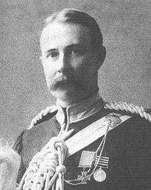 Hampden Zane Churchill Cockburn httpsuploadwikimediaorgwikipediaenthumb5