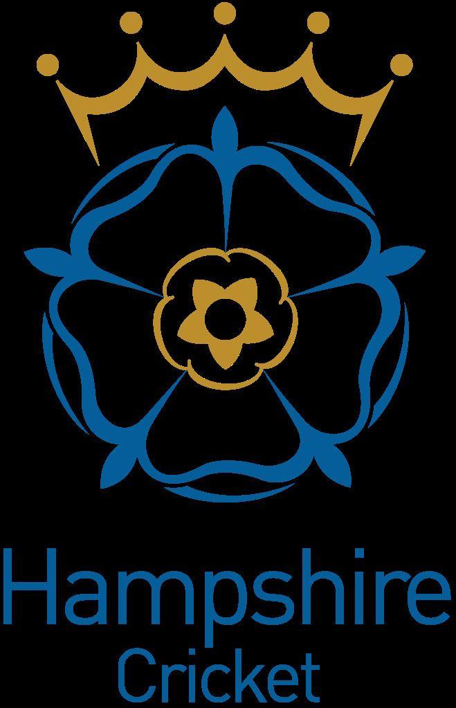 Hampshire County Cricket Club httpsuploadwikimediaorgwikipediaenthumb9