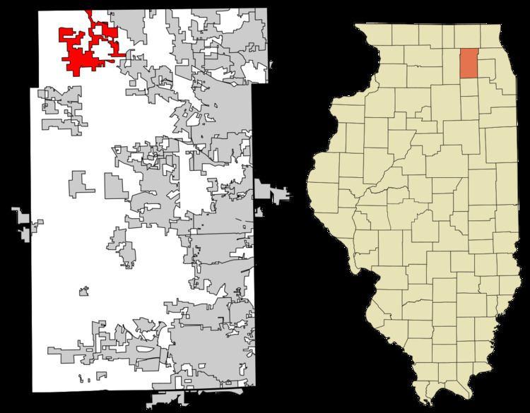 Hampshire Illinois Map.Hampshire Illinois Alchetron The Free Social Encyclopedia