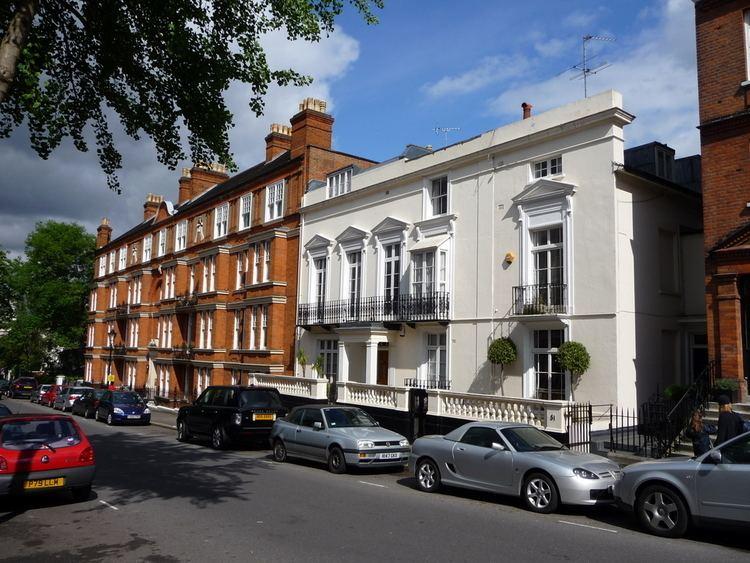 Hampstead httpsuploadwikimediaorgwikipediacommons00