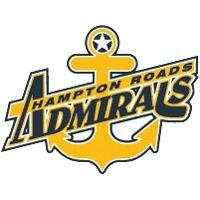 Hampton Roads Admirals Hampton Roads Admirals Wikipedia