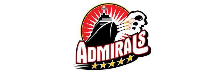 Hampton Roads Admirals wwwnorfolkadmiralscomwpcontentuploads201611