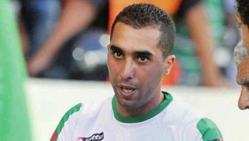 Hamza Abourazzouk hamzaabourazzoukjpg