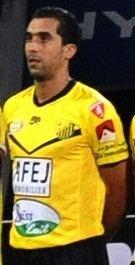 Hamza Abourazzouk httpsuploadwikimediaorgwikipediacommons11