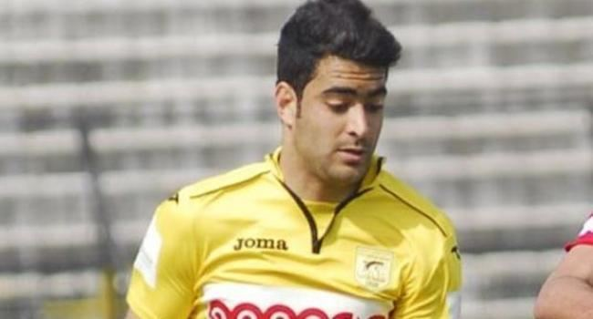 Hamza Mathlouthi CAB Genk Lige et Metz intresss par Hamza Mathlouthi