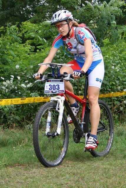 Hana Bajtosova
