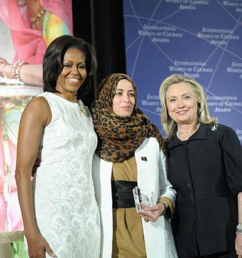 Hana Elhebshi Hana Elhebshi Wikipedia