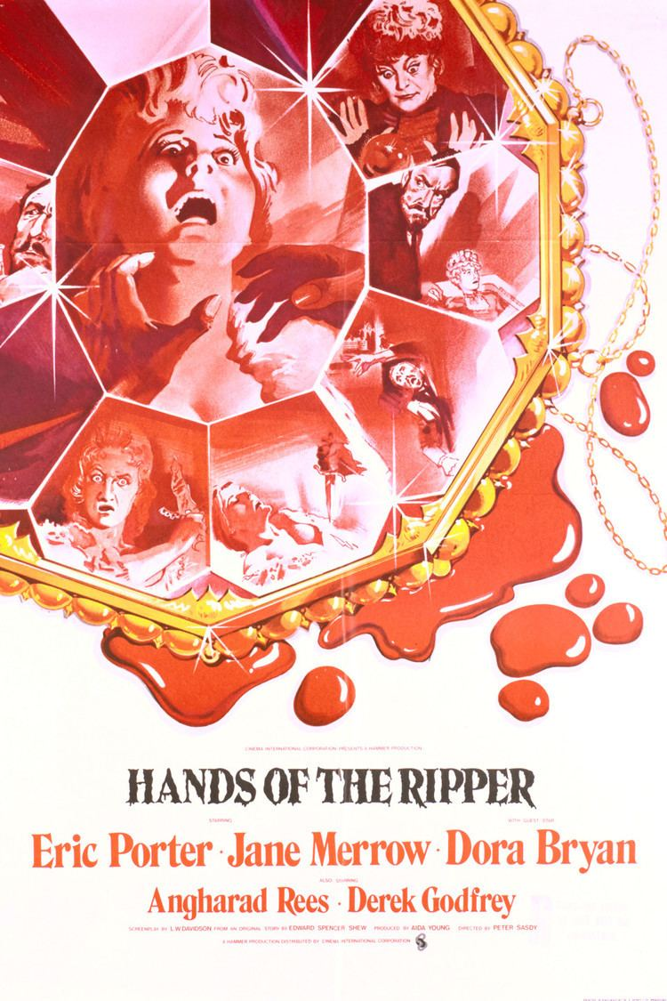 Hands of the Ripper wwwgstaticcomtvthumbmovieposters6090p6090p