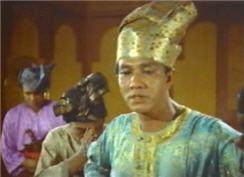 Hang Tuah (film) Sharing Is Caring Sejarah Filem Melayu Klasik Dalam WarnaWarni