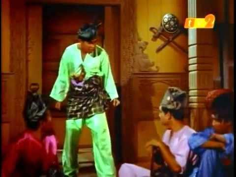 Hang Tuah (film) Hang Tuah film Alchetron The Free Social Encyclopedia