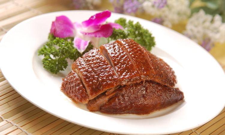 Hangzhou Cuisine of Hangzhou, Popular Food of Hangzhou