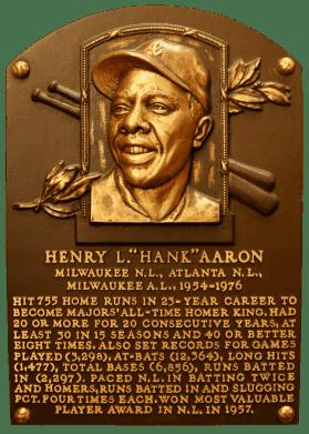 Hank Aaron baseballhallorgsitesdefaultfilesAaron20Hank