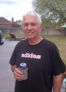 Hank Autry wwwfanphobianetuploadsactors2258925661Hank