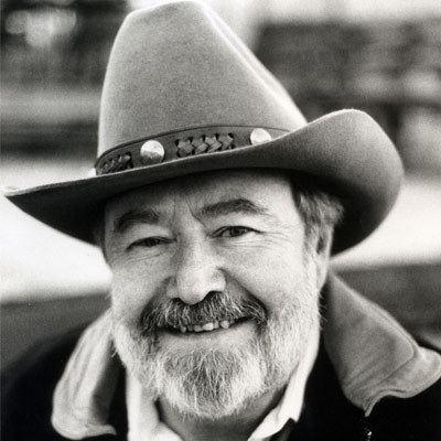 Hank Cochran Hank Cochran Country Music Artist Detail
