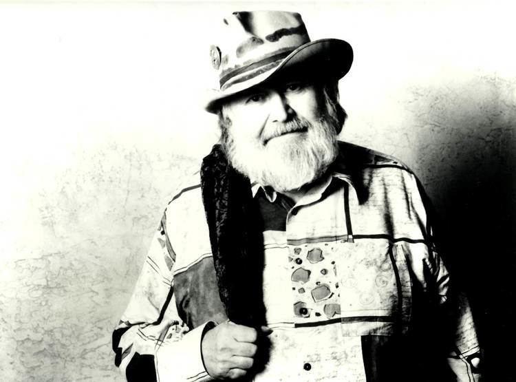 Hank Cochran Hank Cochran