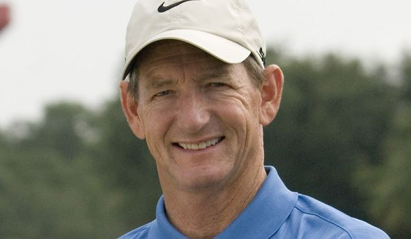 Hank Haney The Haney Blueprint Instruction and Playing Tips The