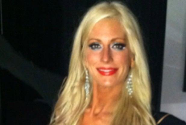 Hank Meijer St Ives man accused of stalking US billionaire39s daughter