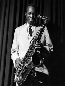 Hank Mobley Hank Mobley Wikipedia the free encyclopedia