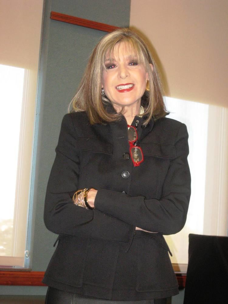 Hank Phillippi Ryan Book Review The Other Woman By Hank Phillippi Ryan