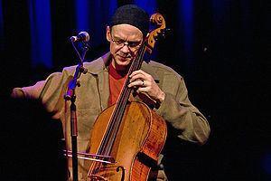 Hank Roberts httpsuploadwikimediaorgwikipediacommonsthu
