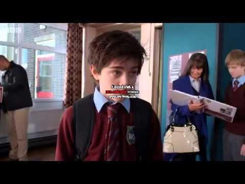 Hank Zipzer (TV series) Official Promotional Video For The TV Series Hank Zipzer YouTube