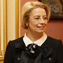 Hanna Herman httpsuploadwikimediaorgwikipediacommonsthu