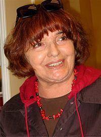 Hanna Krall httpsuploadwikimediaorgwikipediacommonsthu