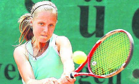 Hanna Nooni wwwsuedkurierdestoragepicxmliosimportsport