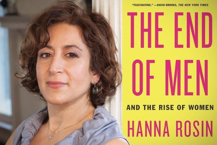 Hanna Rosin Hanna Rosin Hookup culture is changing Saloncom