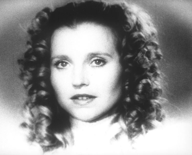 Hanna Schygulla Hanna Schygulla Muses Cinematic Women The Red List