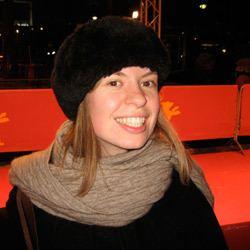 Hannah August - Alchetron, The...
