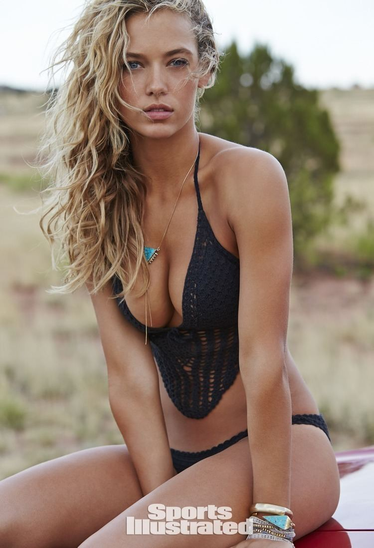 Video Hannah Ferguson nudes (69 photos), Topless, Leaked, Twitter, braless 2018