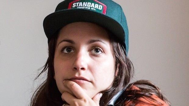 Hannah Fidell Hannah Fidell Filmmaker Magazine
