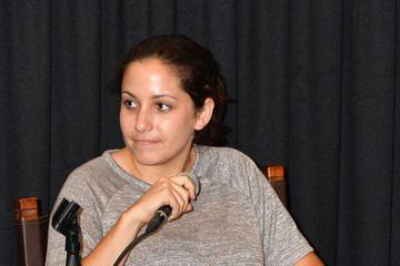 Hannah Fidell Hannah Fidell Zimbio