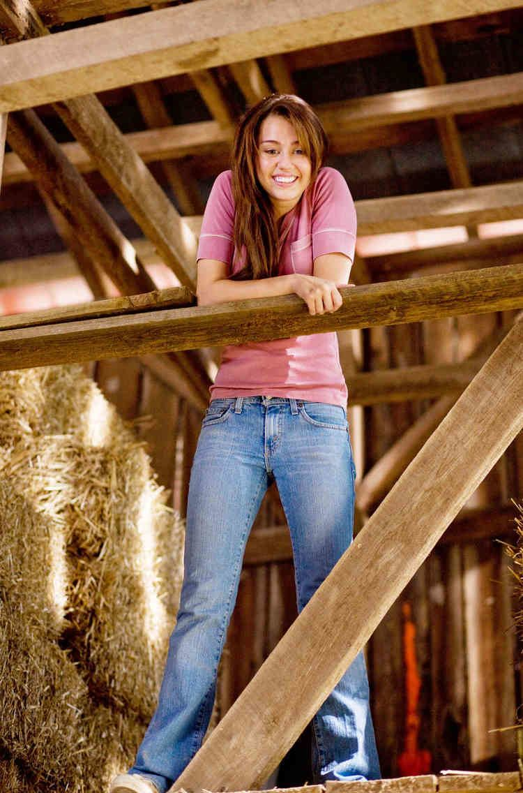 Hannah Montana: The Movie Hannah Montana The Movie Image Gallery HCPR