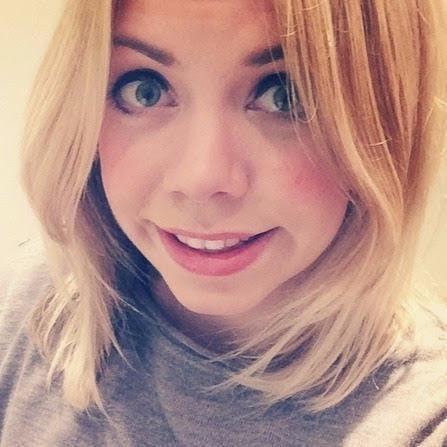 Hannah Stacey Hannah Stacey hanstacey Twitter
