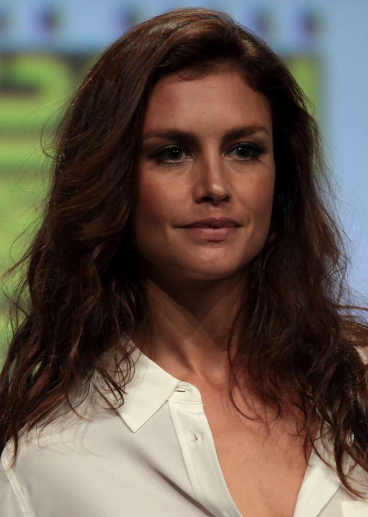 Hannah Ware httpsuploadwikimediaorgwikipediacommonsbb