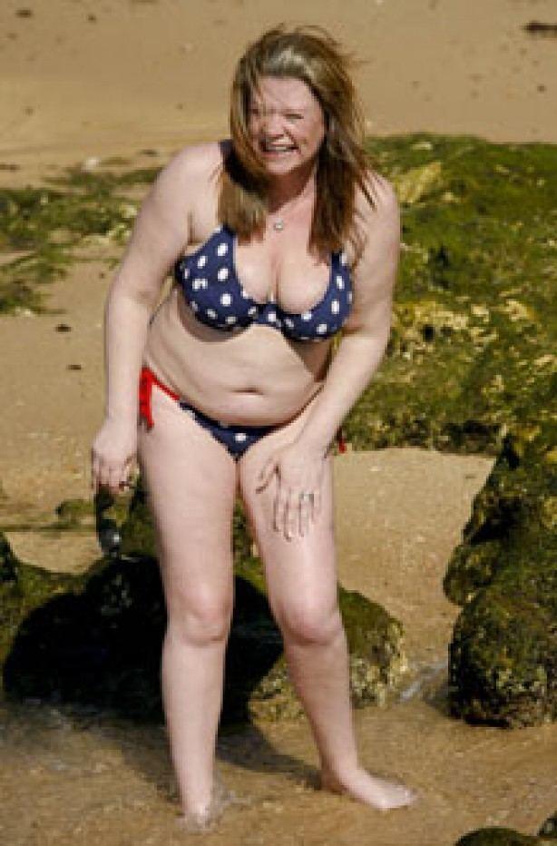 Hannah Waterman Hannah Waterman weight loss gallery Hannah Waterman