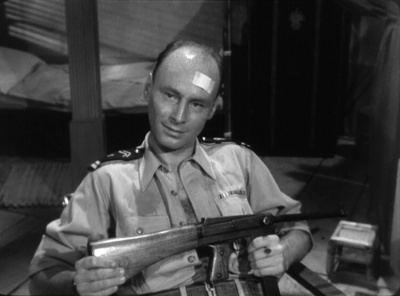 Hannjo Hasse Hannjo Hasse Internet Movie Firearms Database Guns in