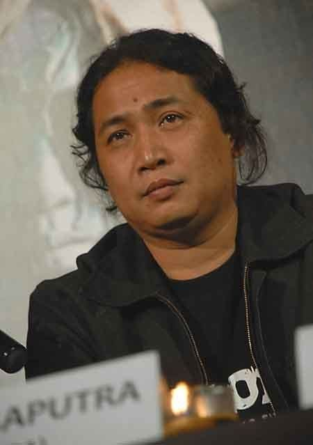 Hanny Saputra wwwindonesianfilmcentercomimagesgalleryhanny