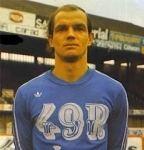 Hans Aabech wwwnationalfootballteamscommediacacheplayer