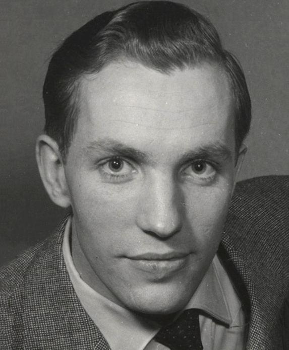Hans Andersson-Tvilling httpsuploadwikimediaorgwikipediacommons55