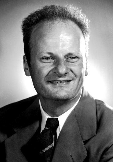 Hans Bethe Hans Bethe Wikipedia the free encyclopedia