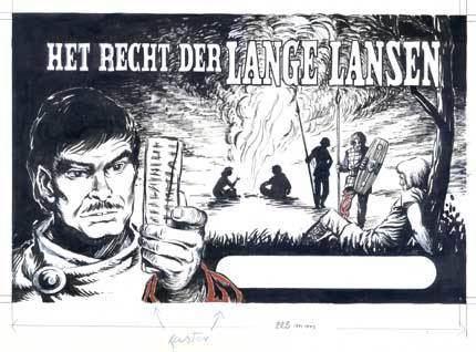 Hans G. Kresse Hans Kresse Aktuelle Infos zur Person