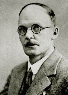 Hans Geiger httpsuploadwikimediaorgwikipediacommonsthu