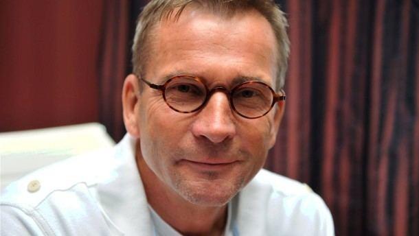 Hans-Georg Aschenbach media0faznetppmediaaktuellsport29062117801