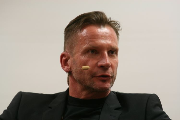 Hans-Georg Aschenbach Michael Barsuhn Historiker Journalist