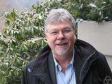 Hans Georg Bock httpsuploadwikimediaorgwikipediacommonsthu