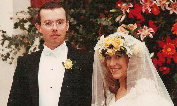 Hans Kristian Rausing Hans Kristian Rausing kept wife39s body because he felt