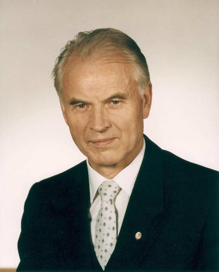 Hans Modrow LeMO Biografie Hans Modrow